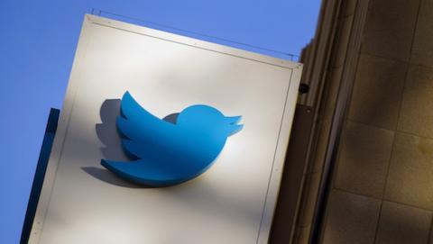Twitter, IBM firman acuerdo