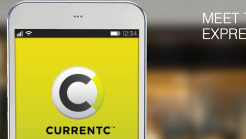 currentc hackeado
