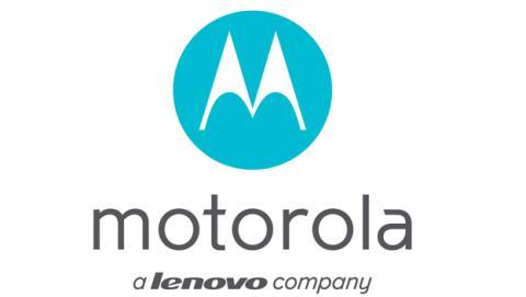 Ya es oficial: Lenovo compra Motorola