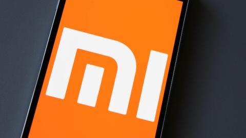 Xiaomi, tercer fabricante de móviles tras Samsung y Apple