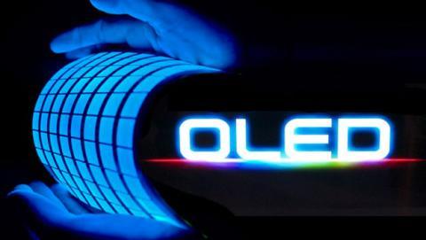 ¿Qué es y cómo funciona la tecnología OLED?