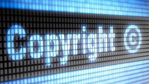 Cómo eliminar de Google contenido protegido por copyright
