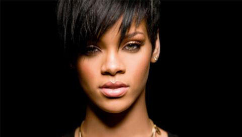 Rihanna vuelve a Instagram tras 6 meses de ausencia