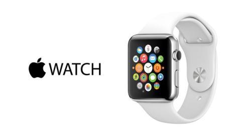 Apple Watch podría llegar la próxima primavera de 2015