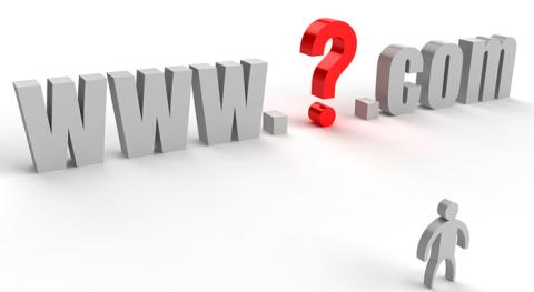 Cómo registrar tu dominio en 1&1
