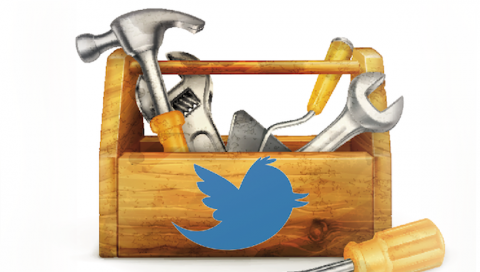 Las herramientas imprescindibles para gestionar tu Twitter