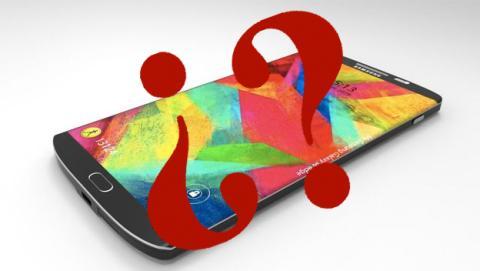 Samsung Galaxy S6: primeras características a la vista