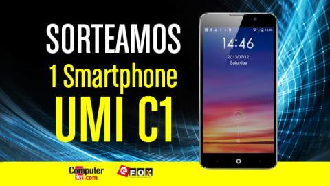 UMI C1