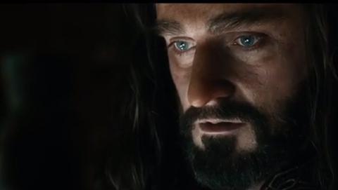 nuevo trailer de El Hobbit: La Batalla de los cinco ejércitos