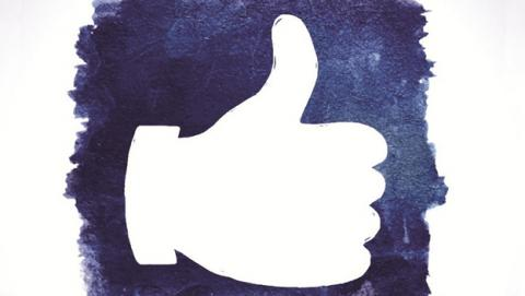 Facebook lanza tres campañas contra la enfermedad del Ébola
