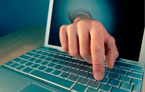Controla otros ordenadores con Escritorio Remoto de Chrome