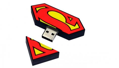 "Crea una ""SuperUSB"" de rescate para tu PC"