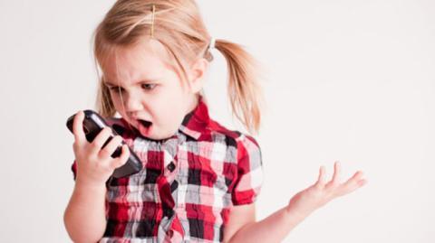 Monitoriza el smartphone de tus hijos con TimeAway