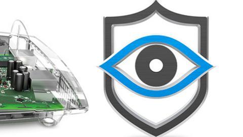 Así es el nuevo Fritz!OS: Mayor transparencia y seguridad