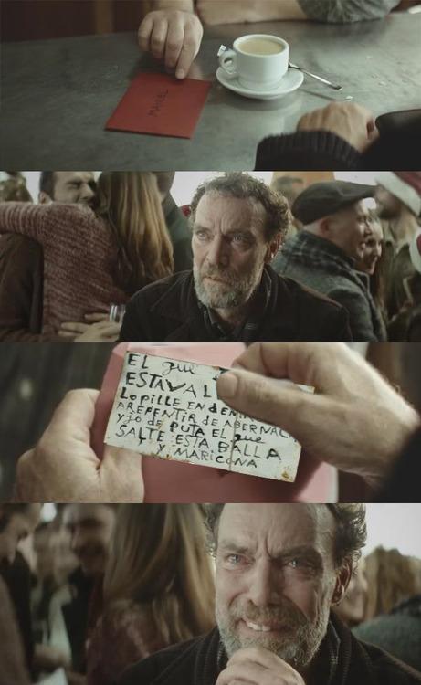 memes anuncio lotería