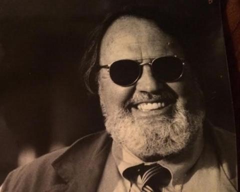 Fallece autor de los libros Elige tu Propia Aventura