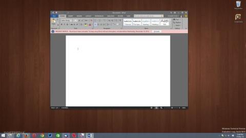 office 16 word