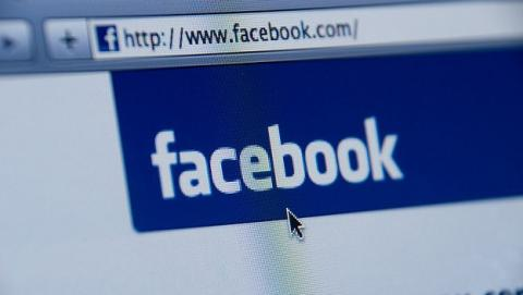 Facebook quiere crear Facebook at Work: la red para empresas