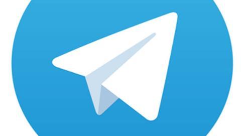 Telegram 2.0