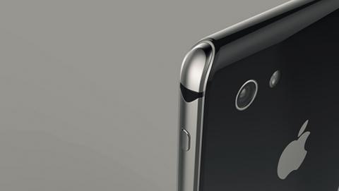 ¿iPhone 6S o iPhone 7? Primeros rumores y características