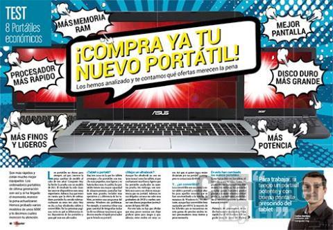 Computer Hoy 421