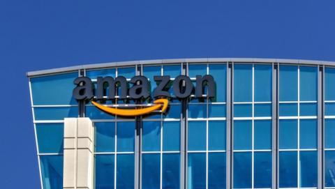 Amazon se prepara para lanzar nuevo servicio de reserva de hotel
