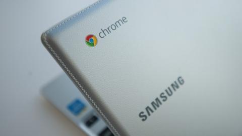 Google ofrece hasta 1Tb de almacenamiento por compra de Chromebook