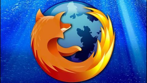 Mozilla Firefox dejará de ser el motor búsqueda de Google