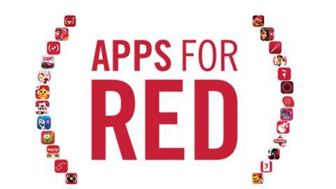 Apple anuncia su campaña en el Día Mundial del SIDA 2014