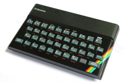 Historia de la informática doméstica