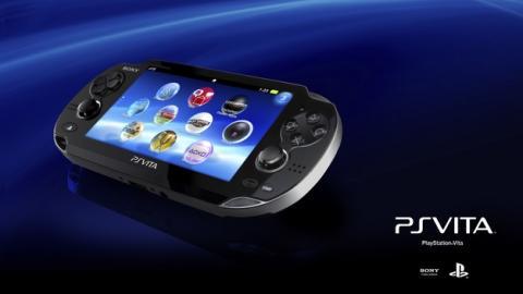 Sony deberá pagar 25 dólares de multa a todos los usuarios de PS Vita en Estados Unidos.