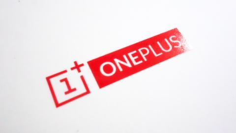 OnePlus tendrá tienda propia