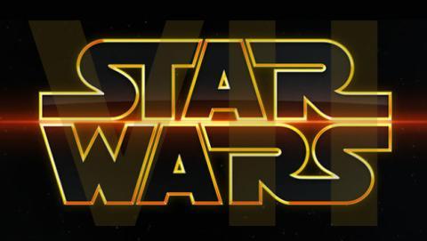 El trailer de Star Wars VII mañana en exclusiva en iTunes