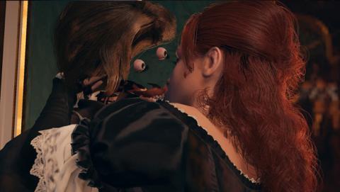 Ubisoft pide perdón por bugs de Assasins Creed con regalos