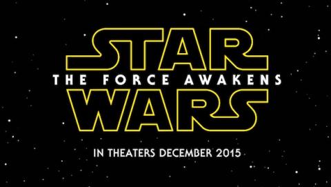 El trailer de Star Wars Episode VII
