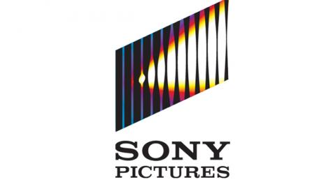 hackeo sony pictures