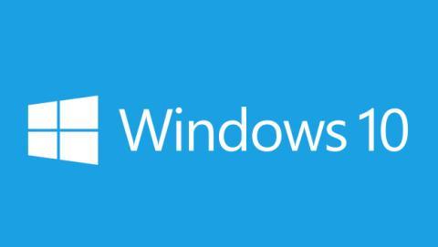 windows 10 9888