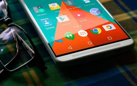 Consigue el aspecto de Android 5.0 en cualquier Android
