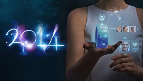 Los mejores smartwatch de 2014