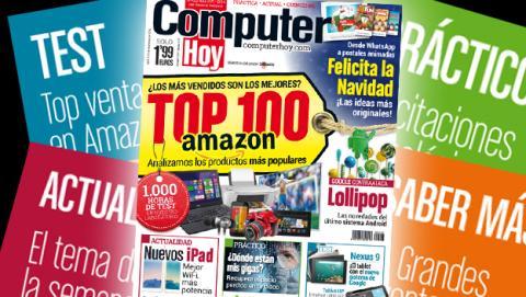 Computer Hoy 422