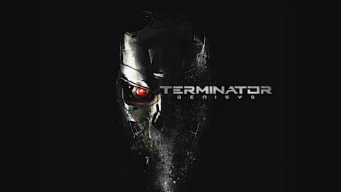 El trailer de Terminator Genisys