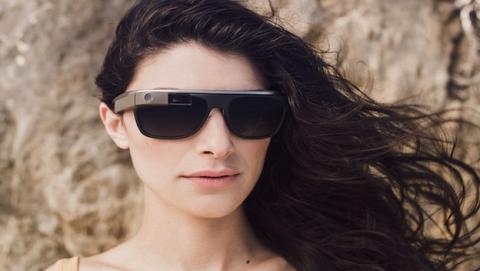 Intel y Luxottica desarrollarán gafas inteligentes