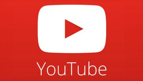 youtube 6.0 android