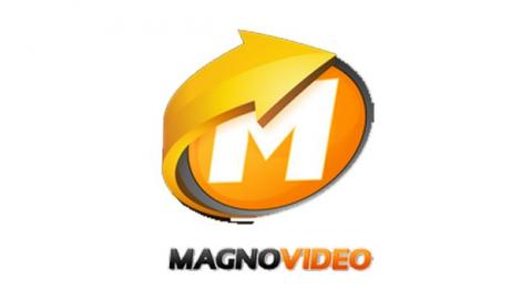Web de descargas Magnovideo también cierra por la nueva Ley de Propiedad Intelectual.