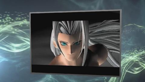 ¡Bombazo! Final Fantasy VII remasterizado para PlayStation 4 (vídeo).