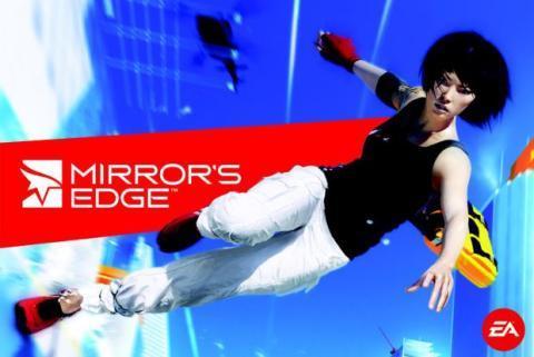 Mirror's Edge gratis