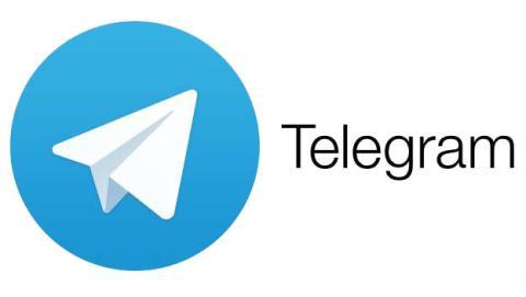 telegram 50 millones
