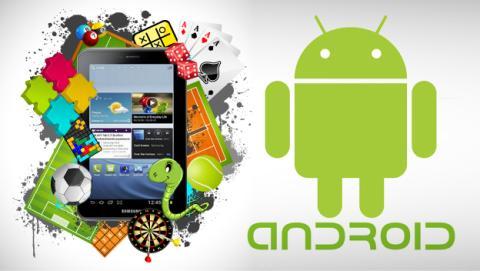 Juegos Android de la semana