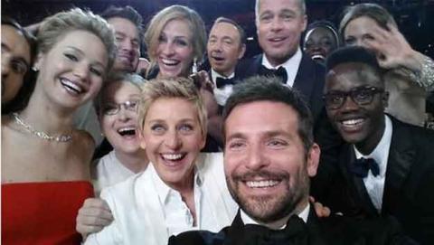 Twitter: resumen de lo más importante del 2014