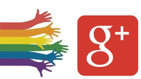 Google anuncia posibilidad de elección de género en Google+